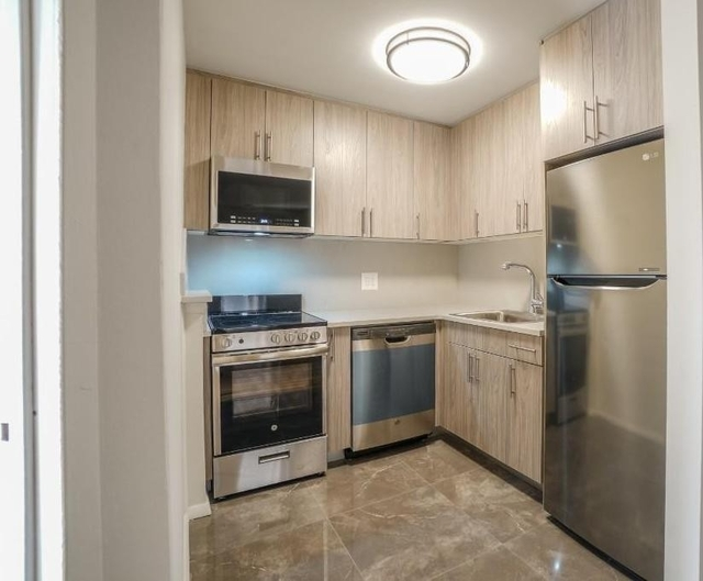 3 Bedrooms, Rose Hill Rental in NYC for $4,800 - Photo 1