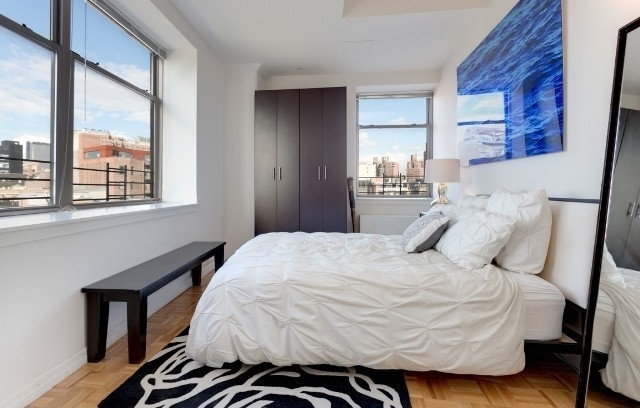 Studio, Civic Center Rental in NYC for $3,125 - Photo 2