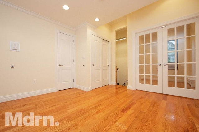 1 Bedroom, Bowery Rental in NYC for $3,600 - Photo 1