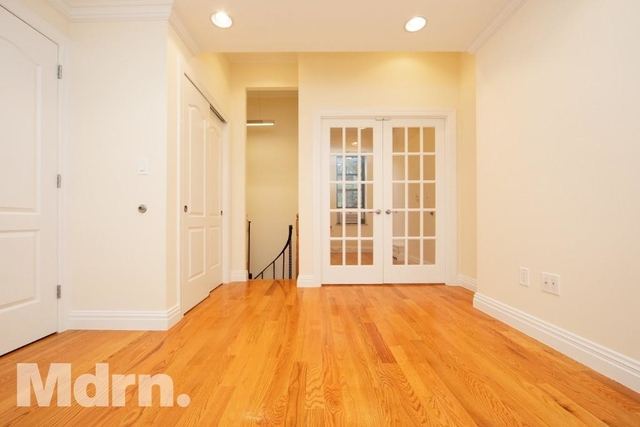 1 Bedroom, Bowery Rental in NYC for $3,600 - Photo 2
