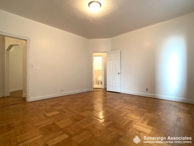 2 Bedrooms, Washington Heights Rental in NYC for $2,720 - Photo 2