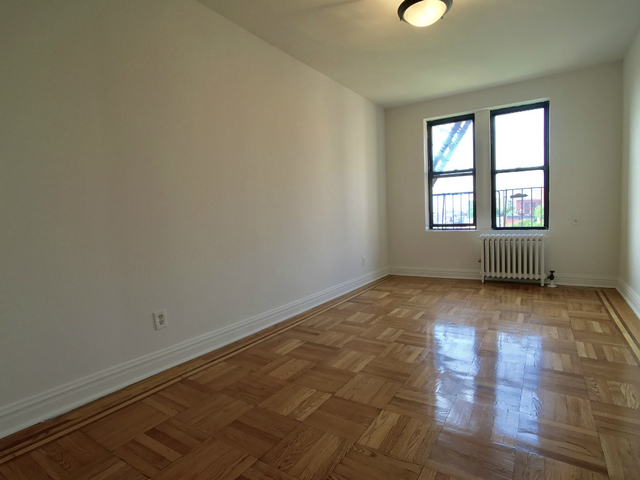 2 Bedrooms, Hudson Heights Rental in NYC for $2,475 - Photo 2