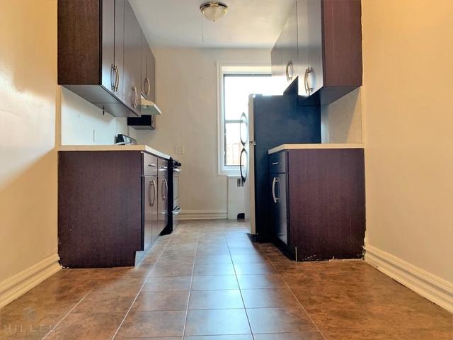 2 Bedrooms, Astoria Rental in NYC for $3,200 - Photo 1