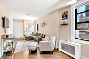 3 Bedrooms, Rose Hill Rental in NYC for $6,695 - Photo 2