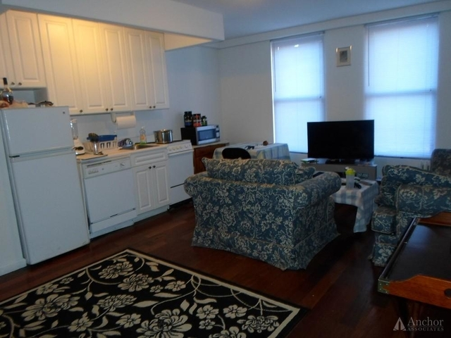 3 Bedrooms, Upper East Side Rental in NYC for $4,850 - Photo 2