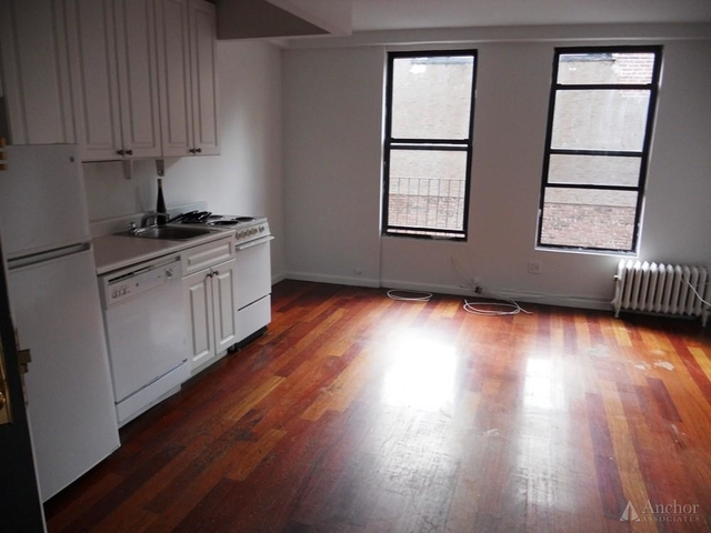 3 Bedrooms, Upper East Side Rental in NYC for $4,850 - Photo 1