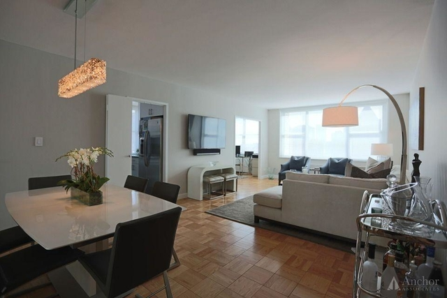4 Bedrooms, Sutton Place Rental in NYC for $9,295 - Photo 2