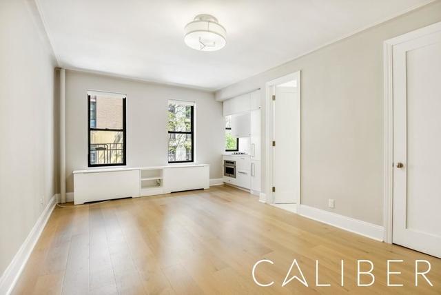 Studio, Chelsea Rental in NYC for $3,195 - Photo 1