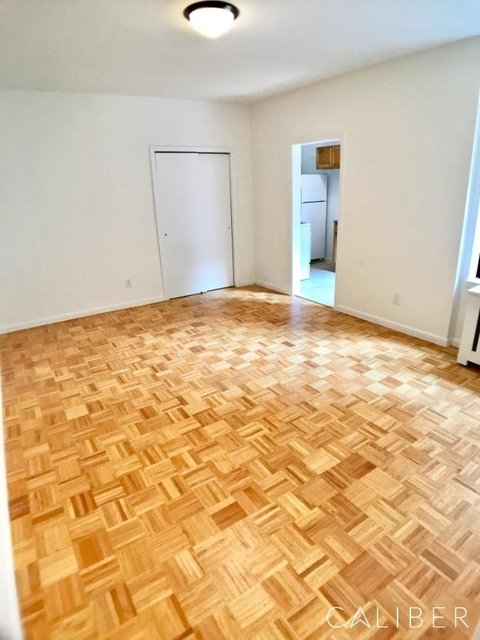 1 Bedroom, Hamilton Heights Rental in NYC for $2,500 - Photo 1