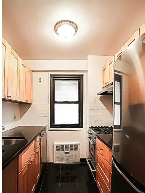 Studio, Carnegie Hill Rental in NYC for $2,825 - Photo 2