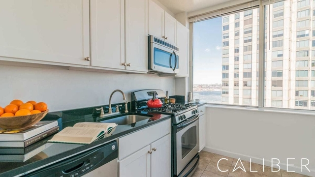 2 Bedrooms, Lincoln Square Rental in NYC for $5,030 - Photo 1