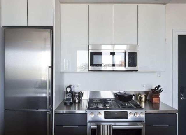 Studio, Fort Greene Rental in NYC for $3,000 - Photo 1