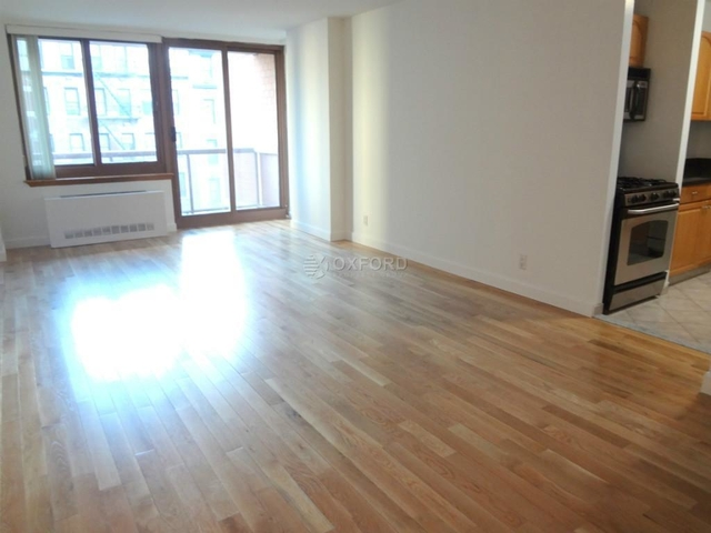 1 Bedroom, Carnegie Hill Rental in NYC for $3,350 - Photo 1