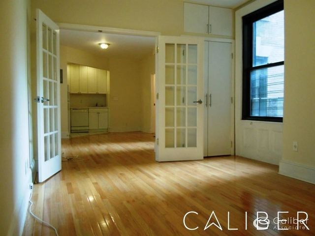 1 Bedroom, Lincoln Square Rental in NYC for $2,550 - Photo 1