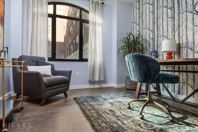 Studio, Flatbush Rental in NYC for $2,375 - Photo 1
