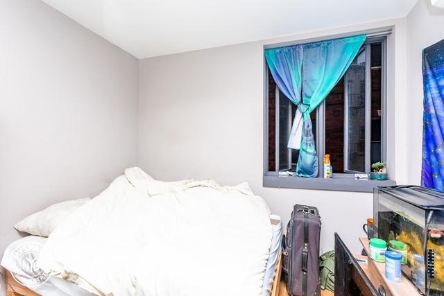 3 Bedrooms, Ridgewood Rental in NYC for $2,699 - Photo 1