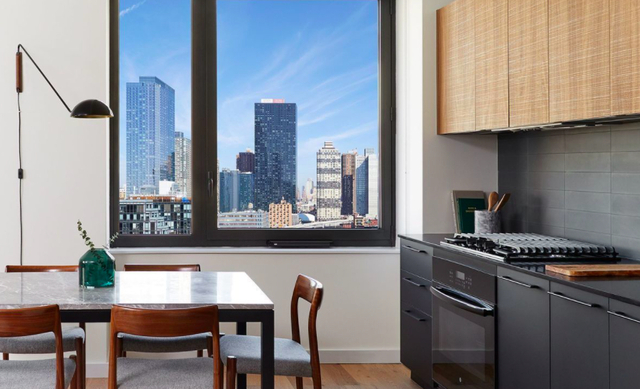 1 Bedroom, Hell's Kitchen Rental in NYC for $5,270 - Photo 2