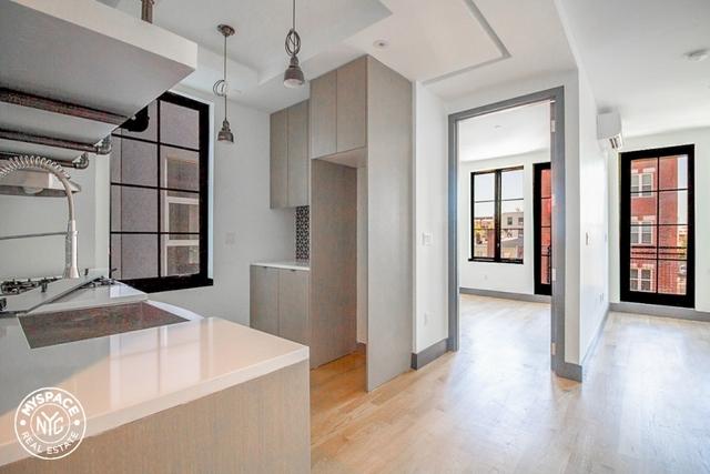 1 Bedroom, Bushwick Rental in NYC for $2,575 - Photo 1