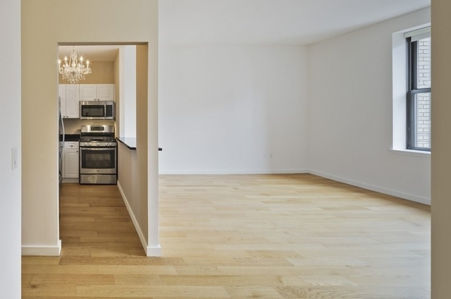 1 Bedroom, Financial District Rental in NYC for $4,550 - Photo 2