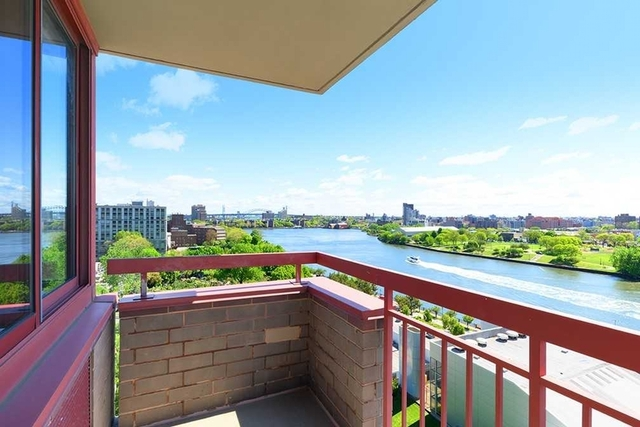 1 Bedroom, Roosevelt Island Rental in NYC for $3,400 - Photo 1