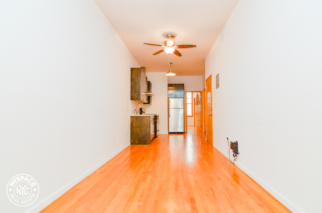 2 Bedrooms, Bushwick Rental in NYC for $2,017 - Photo 1