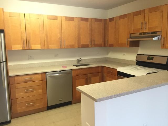 1 Bedroom, Astoria Rental in NYC for $2,450 - Photo 2