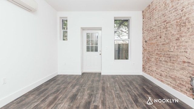 2 Bedrooms, Bushwick Rental in NYC for $2,954 - Photo 1