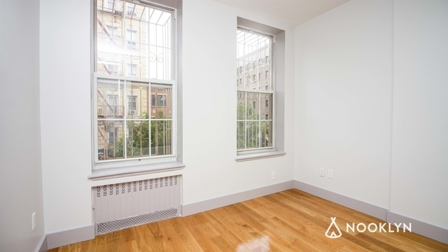 3 Bedrooms, East Williamsburg Rental in NYC for $3,650 - Photo 2