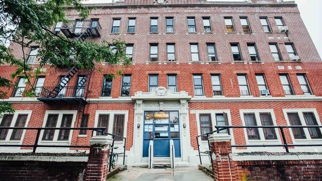 3 Bedrooms, Bushwick Rental in NYC for $3,369 - Photo 2