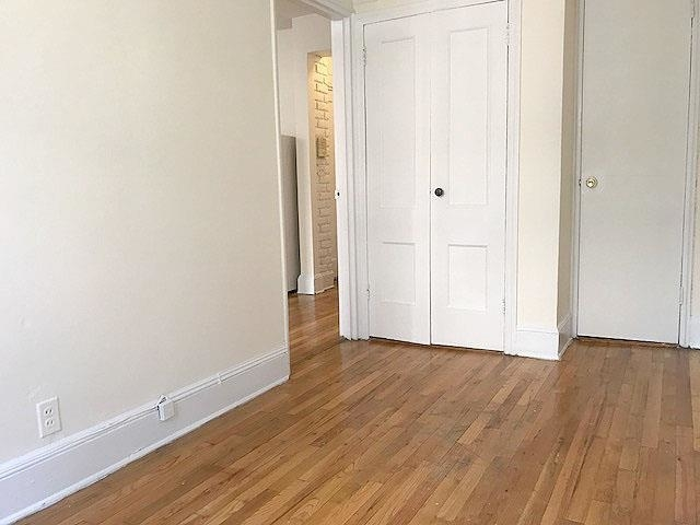 1 Bedroom, Murray Hill Rental in NYC for $2,315 - Photo 2