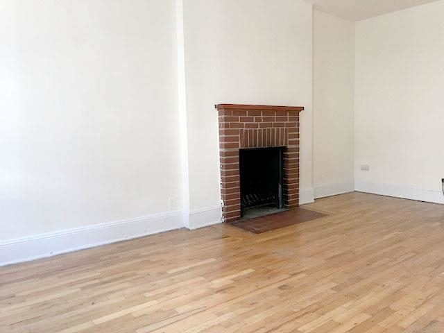 1 Bedroom, Murray Hill Rental in NYC for $2,315 - Photo 1