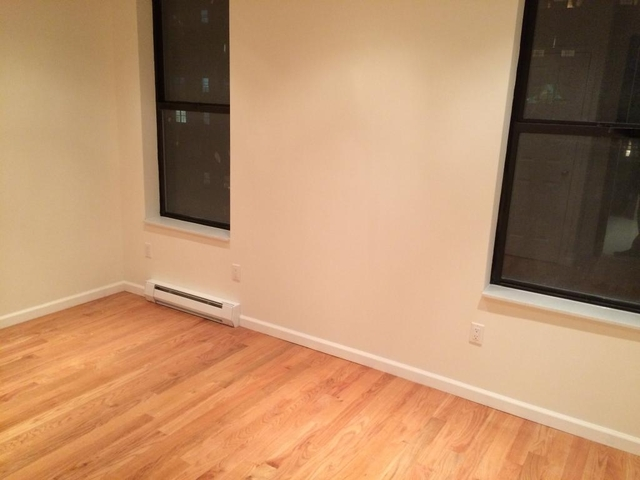 4 Bedrooms, Little Senegal Rental in NYC for $3,460 - Photo 1