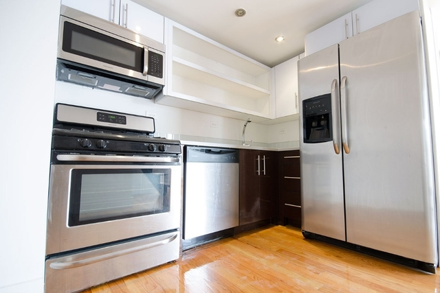 2 Bedrooms, Greenpoint Rental in NYC for $4,499 - Photo 1