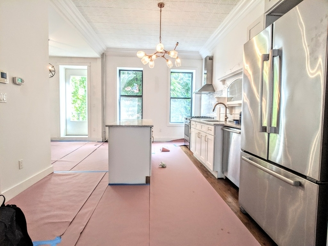 4 Bedrooms, Crown Heights Rental in NYC for $6,749 - Photo 2