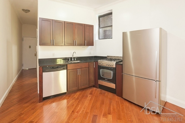 1 Bedroom, Clinton Hill Rental in NYC for $2,193 - Photo 2
