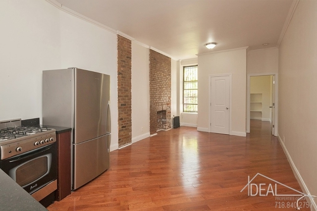 1 Bedroom, Clinton Hill Rental in NYC for $2,193 - Photo 1