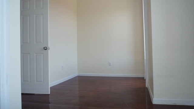 2 Bedrooms, Clinton Hill Rental in NYC for $2,800 - Photo 2