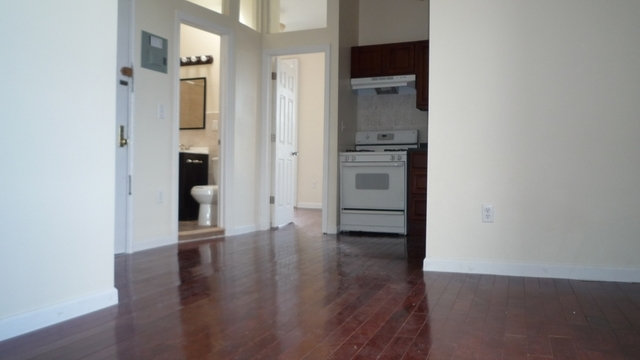 2 Bedrooms, Clinton Hill Rental in NYC for $2,800 - Photo 1