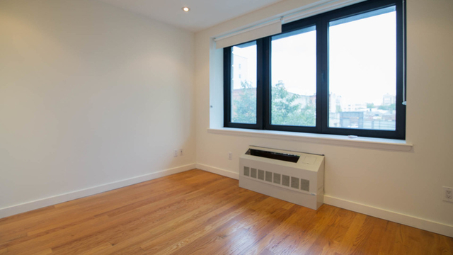 1 Bedroom, Clinton Hill Rental in NYC for $2,850 - Photo 1