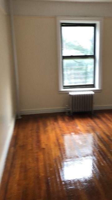 1 Bedroom, Bedford Park Rental in NYC for $1,675 - Photo 2