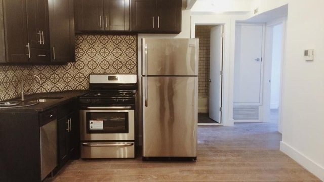 3 Bedrooms, Bedford-Stuyvesant Rental in NYC for $2,790 - Photo 1