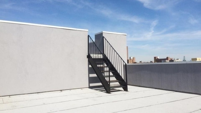 3 Bedrooms, Bedford-Stuyvesant Rental in NYC for $2,790 - Photo 2