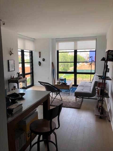 1 Bedroom, Gowanus Rental in NYC for $3,785 - Photo 2