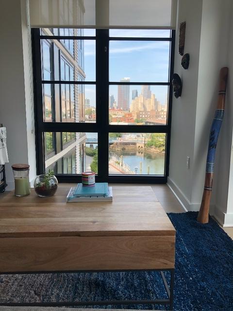 1 Bedroom, Gowanus Rental in NYC for $3,785 - Photo 1