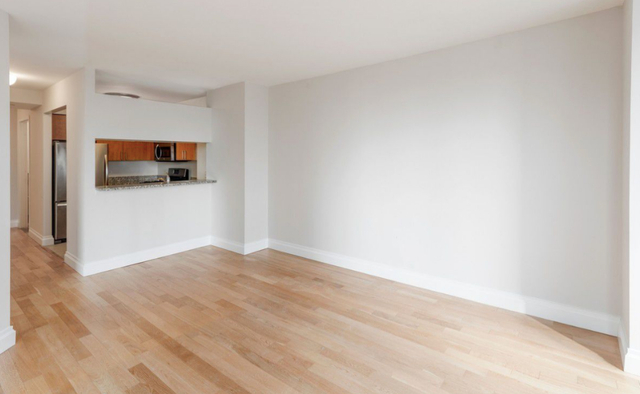 2 Bedrooms, NoMad Rental in NYC for $6,816 - Photo 1