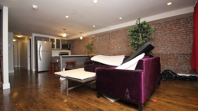 5 Bedrooms, Crown Heights Rental in NYC for $4,800 - Photo 2