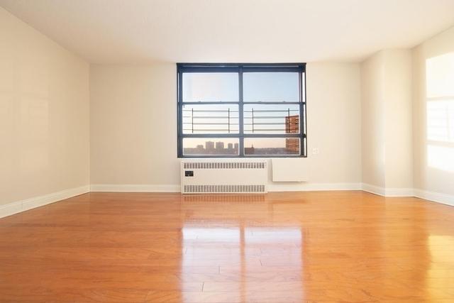 Studio, Manhattanville Rental in NYC for $2,250 - Photo 2
