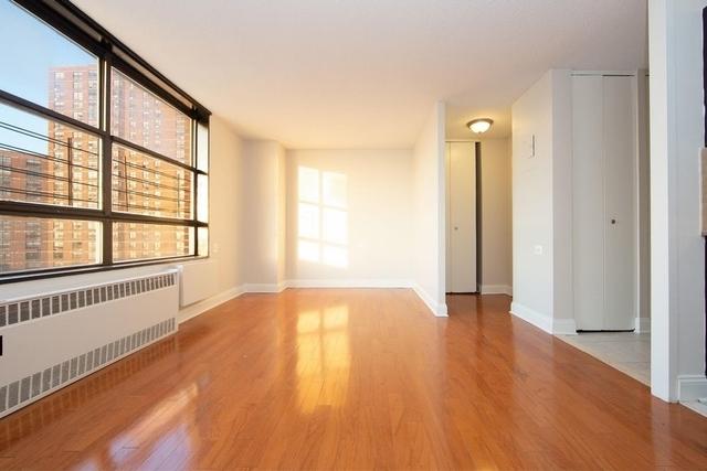 Studio, Manhattanville Rental in NYC for $2,250 - Photo 1