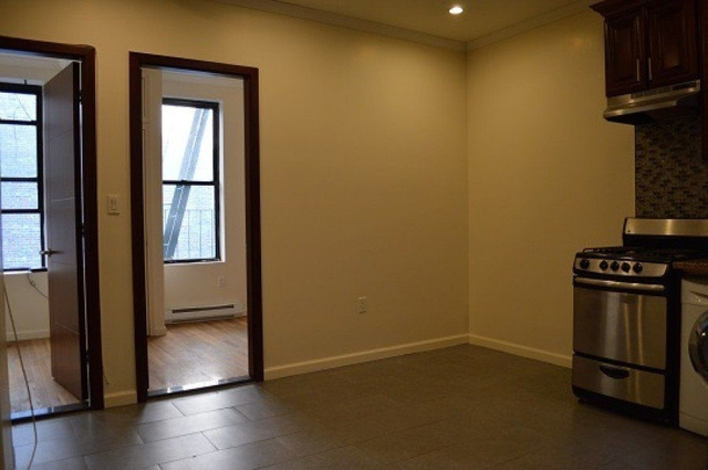 3 Bedrooms, Manhattan Valley Rental in NYC for $3,750 - Photo 2
