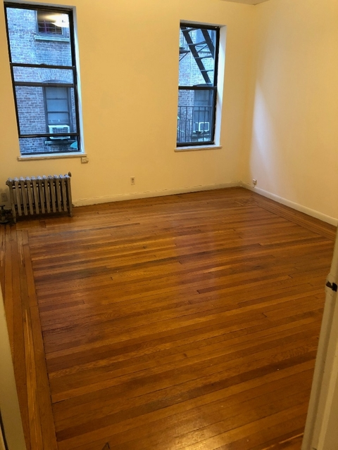 2 Bedrooms, Hudson Heights Rental in NYC for $2,055 - Photo 1